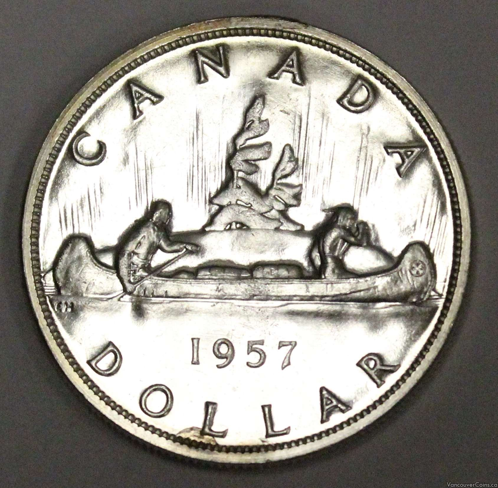 1993 Original Mint Roll Quarters