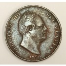 1831 Great Britain penny