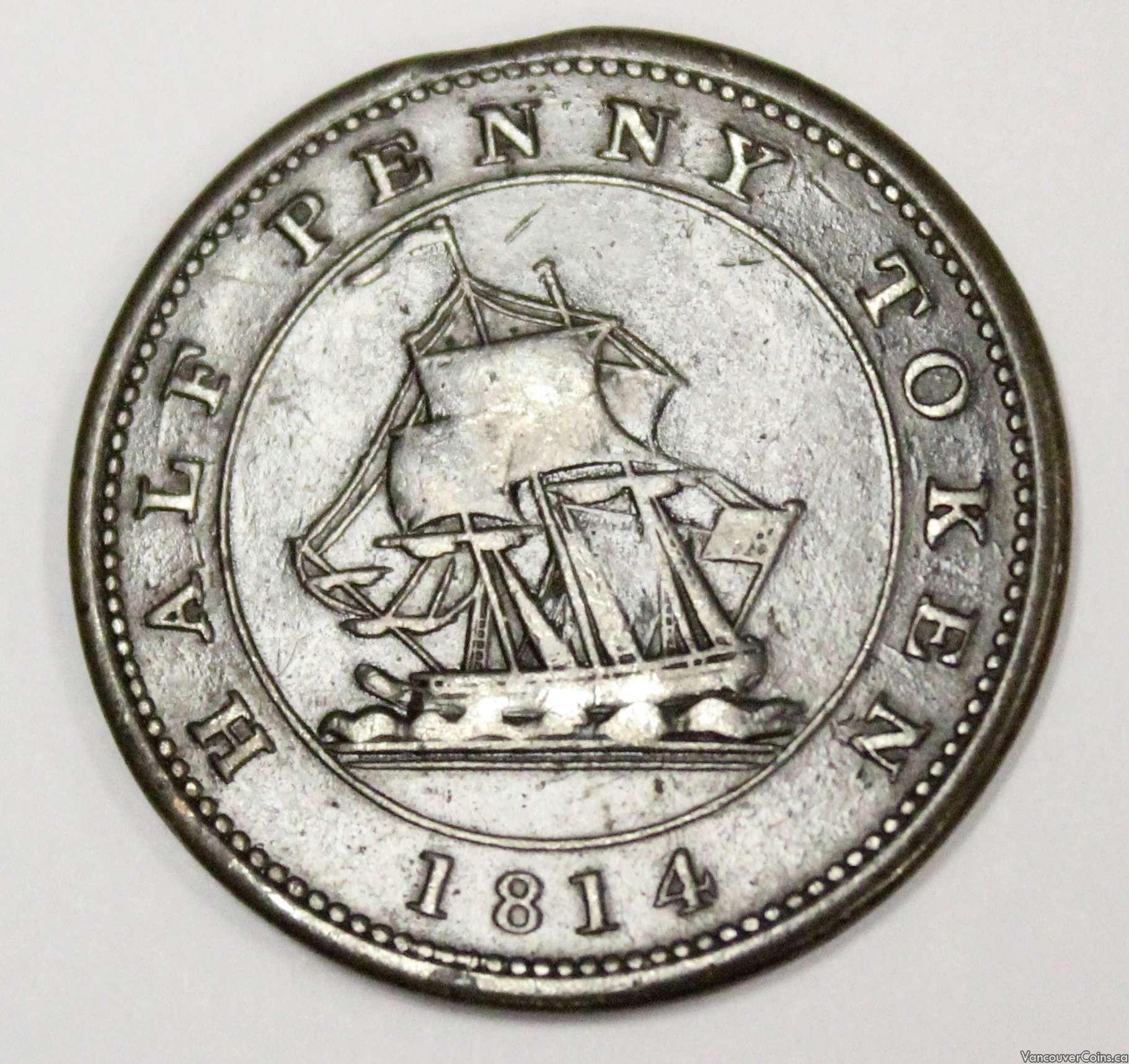 1973 ~ CANADA ~ 1 DOLLAR ~ PRINCE EDWARD ISLAND CENTENNIAL ~ EF45 or better