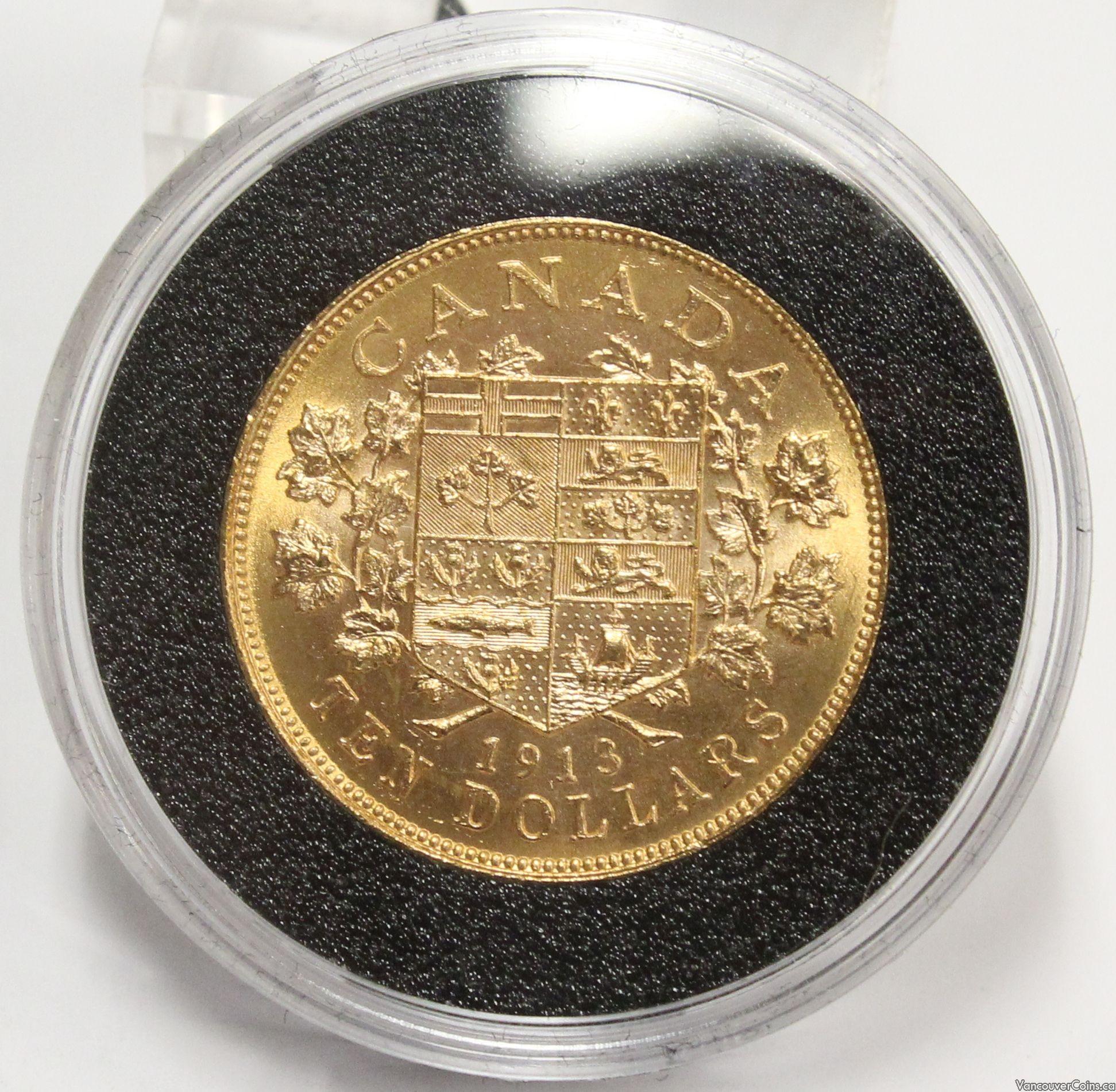 Monarch 1-20  Gram 999 Fine Silver Bar Uncirculated Statue of Liberty