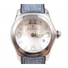 Corum Bubble Mother of Pearl Dial 39.150.20 Ladies Watch